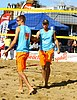 VEBT Margate Masters 2014 IMG 5261 2074x3110 (14802055429).jpg