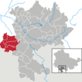 VG Gleichberge in HBN.png