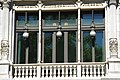 VIEW , ®'s - DiDi - RM - Ð 6K - ┼ , MADRID PASEO del PRADO EDIFICIOS - panoramio (5).jpg