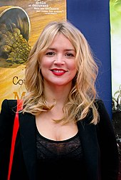 virginie efira 2016virginie efira films, virginie efira 2016, virginie efira cannes, virginie efira vk, virginie efira 2017, virginie efira wiki, virginie efira filmleri, virginie efira elle, virginie efira gif, virginie efira wikipedia, virginie efira dating, virginie efira 20 ans d'écart, virginie efira origine, virginie efira bra size, virginie efira - it boy 2013, virginie efira filmografia, virginie efira vincent lacoste, virginie efira getty images, virginie efira peliculas, virginie efira filmography