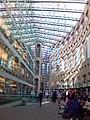 VPL-Downtown-interiors.jpg