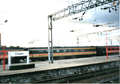 VT at Crewe station 2000.png