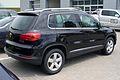 VW Tiguan Sport&Style 2.0 TDI 4Motion Deep Black Facelift Heck.JPG