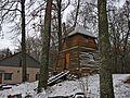 Vabole, Vabole Parish, LV-5477, Latvia - panoramio.jpg