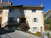 Val-des-Prés -577.jpg