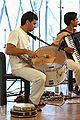 Valdir Santos and band in Cologne (2331).jpg