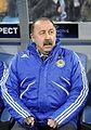 Valeriy Gazzaev 2009.jpg