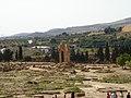 Valle dei Templi, Agrigento, Sicilia 4.jpg