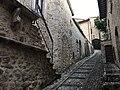 Vallo di Nera 07.jpg