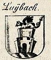 Valvasor 1689 Ljubljana lintvern.jpg