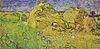 Van Gogh - Feld mit Korngarben.jpeg