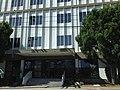 Van Nuys, Los Angeles, CA, USA - panoramio (50).jpg