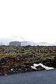 Vandkraftvaerk pa Island (1).jpg