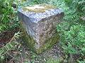 Varangu mõisa kalmistu (Haljala) 04.JPG