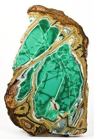 Variscite-Crandallite-Wardite-195428.jpg