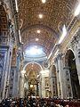 Vaticano sightseeing fc29.jpg