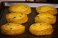 Vatrushka (Pastry).jpg