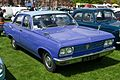 Vauxhall Cresta PC ( 1970) - 9000333680.jpg