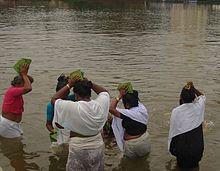 Religion in Kerala - Wikipedia