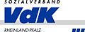 VdK Logo RLP.jpg