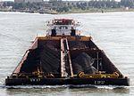 Veerhaven VIII Nijlpaard (tugboat, 1997) 004.jpg
