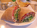 Veganisto Sandwich.jpg