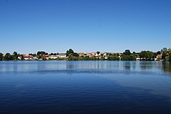 Velký Borovanský rybník (3).jpg