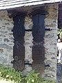 Velký Javor - Kaplička památník A.jpg