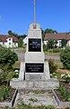 Velký Ratmírov, memorial.jpg
