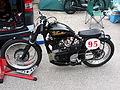 Velocette No95, pic1.JPG