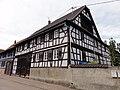 Vendenheim rChamps 9 (1).jpg