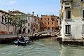 Venezia Rio de San Vio R01.jpg