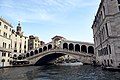 Venice in July the summer of 2019 04.jpg