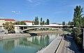 Verbindungsbahnbrücke 02.jpg