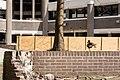 Verbouwing Tijdelijke Tweede Kamer april 2019 - 03.jpg