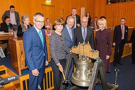 Vereidigung und Amtseinführung von Oberbürgermeisterin Henriette Reker-4448.jpg
