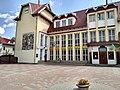 Verkhovyna-Post office.jpg