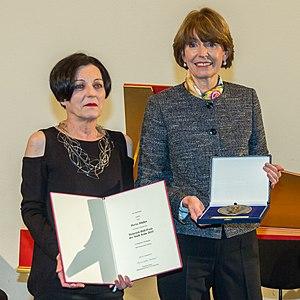 Heinrich-Böll-Preis cover