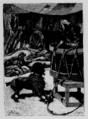 Verne - César Cascabel, 1890, figure page 0035.png