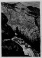 Verne - César Cascabel, 1890, figure page 0036.png
