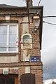 Verneuil-sur-Avre-IMG 3732.jpg