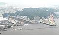 Verny drydock in Yokosuka.jpg