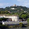 Verona - panoramio (11).jpg