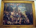 Veronese, ratto di europa, 1580 ca..JPG