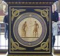 Versailles, colonna d'austerlitz della manifattura di sévres 03.JPG