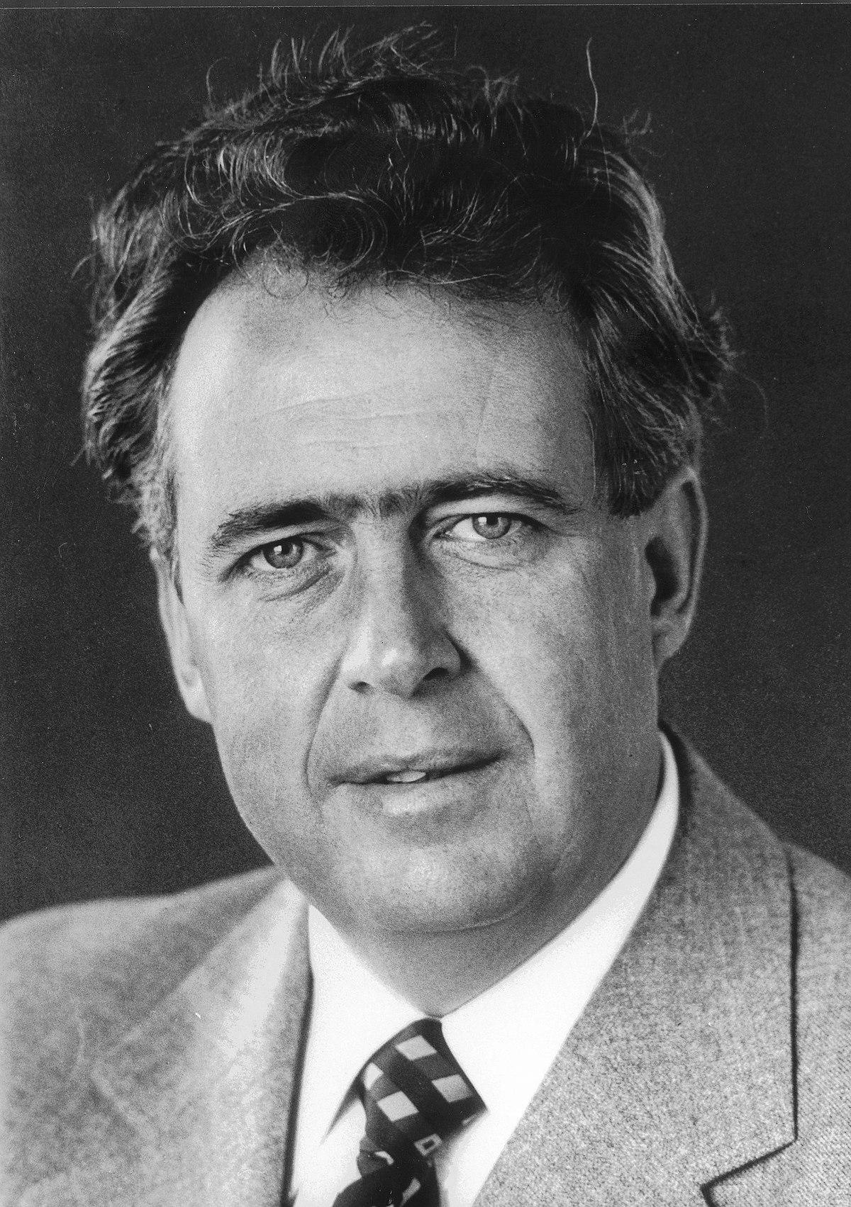 Hans Steinbrück