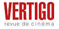 Vertigo - Logo.jpg