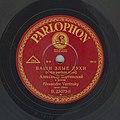 Vertinsky Parlophone B.23073 02.jpg