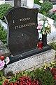 Veselí-evangelický-hřbitov-komplet2019-091.jpg