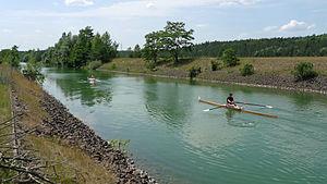 Veslarsky kanal Racice 13.JPG